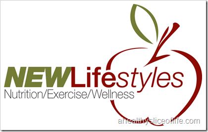 NewLifestyles_Opt1_RGB