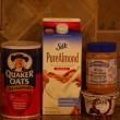 OvernightOatIngredients.jpg