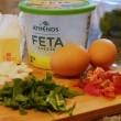 Greekomeletingredients.jpg