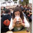 OktoberfestinMunich_thumb.jpg