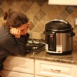 Cuisinart-Pressure-Cooker-waiting-to-pressurize.jpg