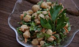 bean-salad-fail.jpg