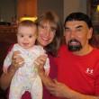Hailey-Nana-and-Papa-John.jpg