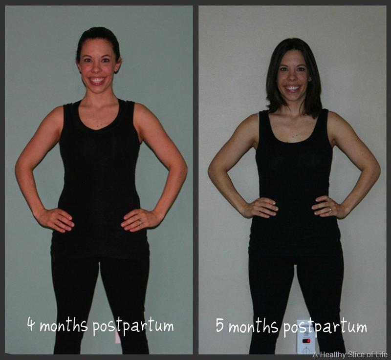 Kwik weight loss center
