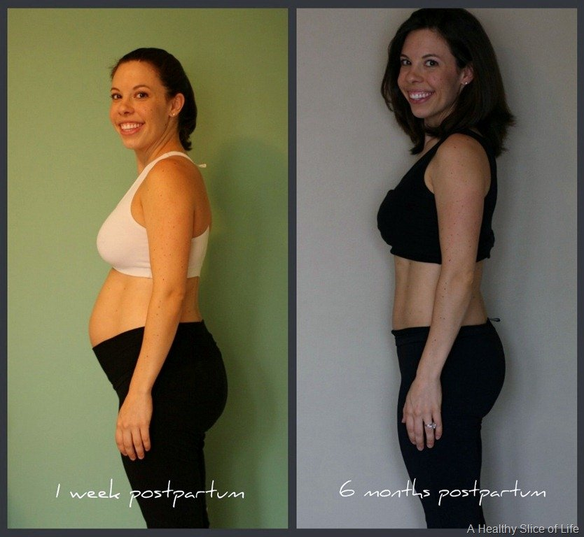 Fast tips to reduce belly fat