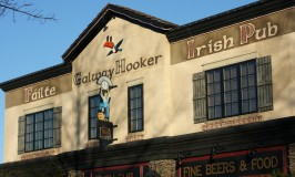 Galway-Hooker-Cornelius-NC.jpg