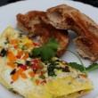 veggie-omelet-and-bagel.jpg