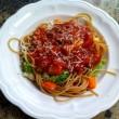pasta-veggies-and-sauce.jpg