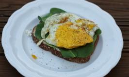 toast-goat-cheese-egg.jpg
