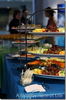 Discovery Place Mixology- Something Classic Catering