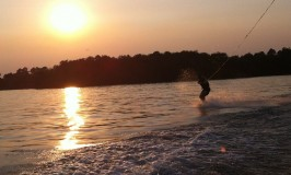 Memorial-Day-David-wakeboarding.jpg