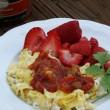 eggs-and-berries-breakfast.jpg