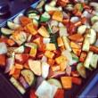roasted-veggies.jpg