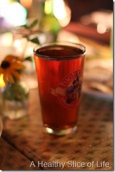 300 east- charlotte- red oak beer