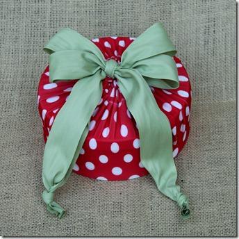 lilywrap reusable
