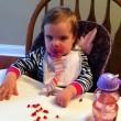 babys-first-fever-sick-face.jpg