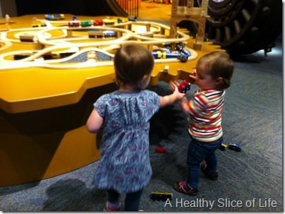 rock hill childrens museum