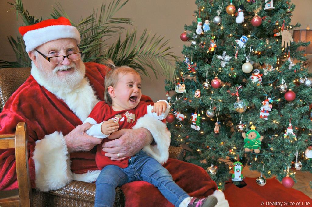 Christmas-weekend-Hailey-scared-of-Santa.jpg