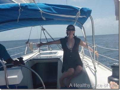 wiaw- sailboat