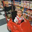 Healthy-Home-Market-kids-carts.jpg