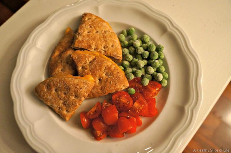 munchkin meals 15 months dinner