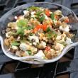lentil-goat-cheese-salad.jpg