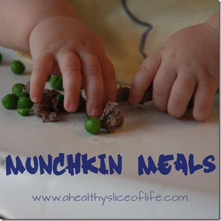 munchkin-meals-logo