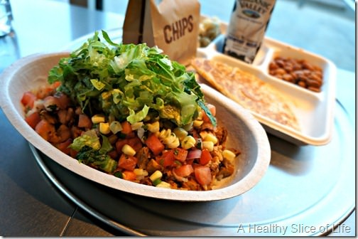 wiaw- chipotle mooresville