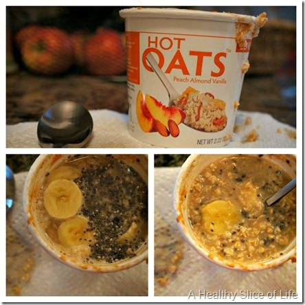 wiaw- love grown hot oats
