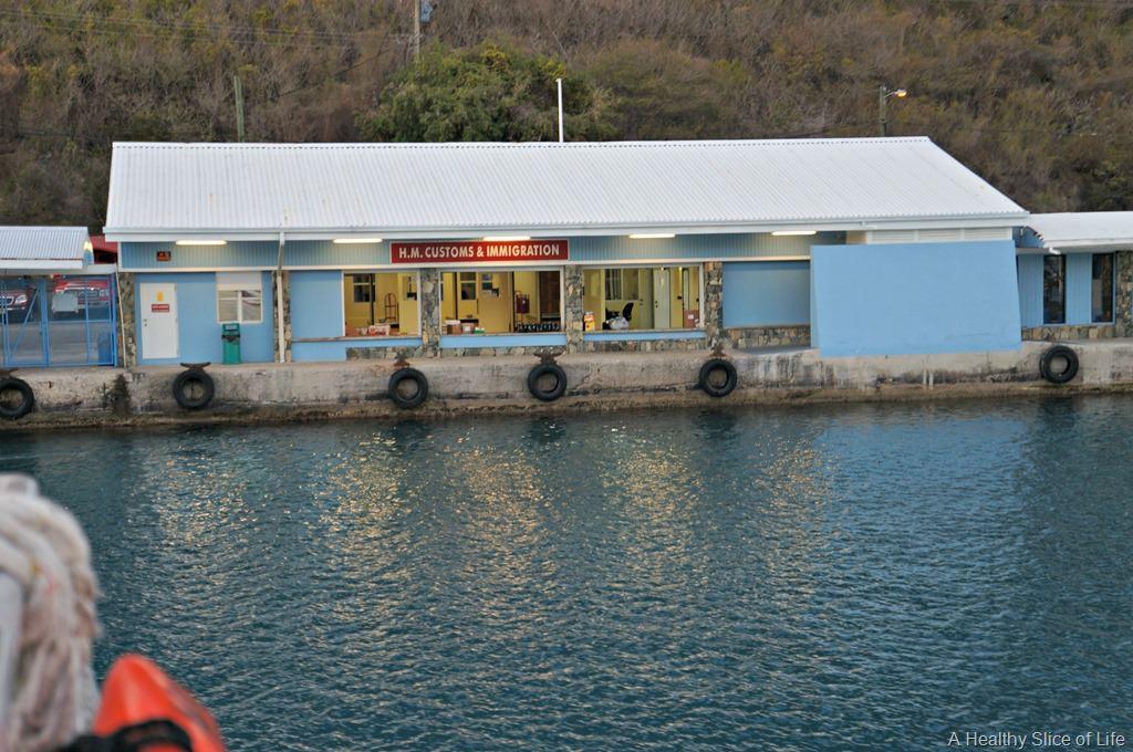 Surfsong Villa Resort Facebook