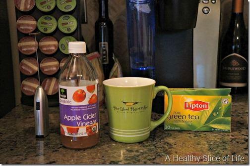wiaw- morning drinks