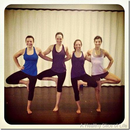 y2 yoga- jen's class