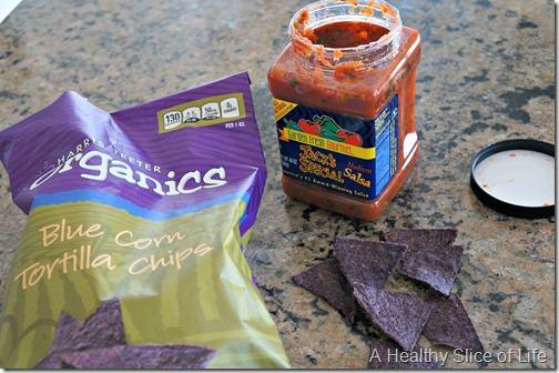 wiaw- chips n dip