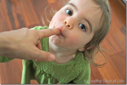 wiaw- girl scouts- chocomole tester