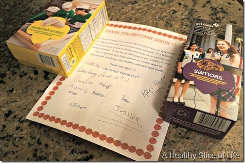 wiaw- girl scouts- cookies