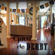 Cinco-de-Derby-Party-decor-by-corona.jpg