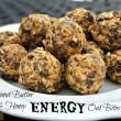 energy-oat-bites.jpg