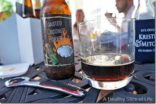 memorial day- beer winner