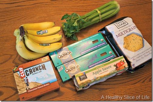 backwards grocery shopping- cart 1