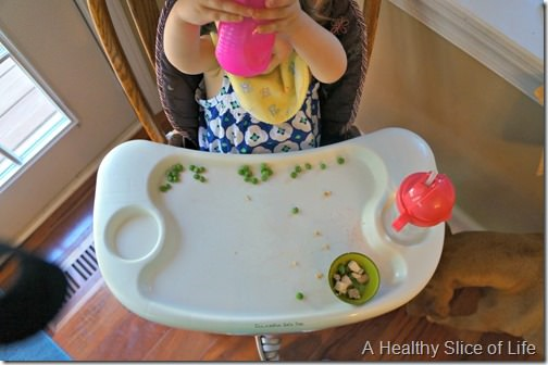 munchkin meals- toddler- 20 months- before and after- after 2