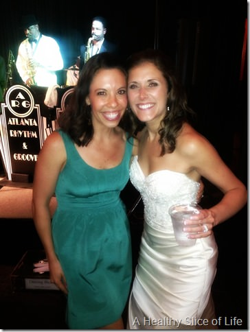 savannah- savannah station wedding- becca the bride