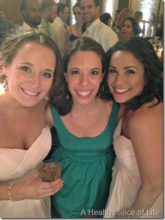 savannah- savannah station wedding- more friends