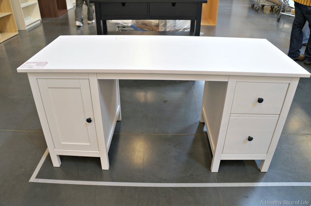 28 Simple White Desk Offer Cheap Simple Living Como