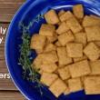 kid-friendly-cheesy-whole-wheat-ranch-crackers-recipe.jpg
