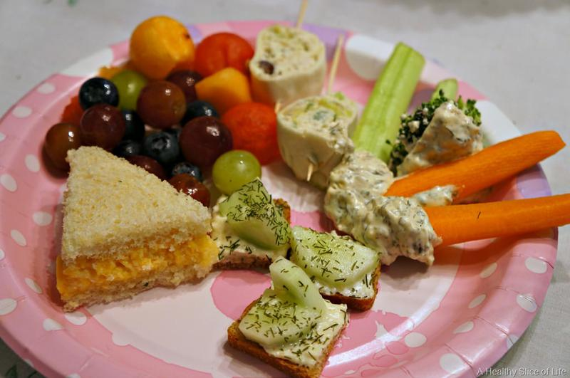 healthy baby shower finger foods baby shower finger foods recipes