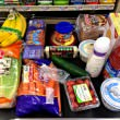 simple-healthy-meals-no-list-grocery-shopping.jpg