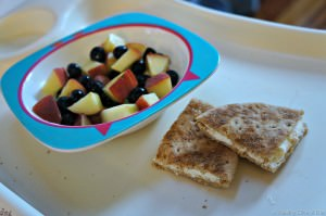 toddler-meal-22-months-old-quick-breakfast.jpg