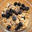 granola-blueberries-and-almond-milk.jpg