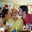 green-bay-grandma-betty-kisses-for-grandma.jpg