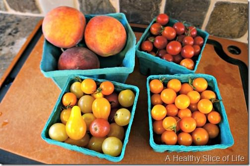 meal plan on a budget- whole foods haul- fruit